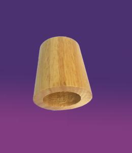 Common-wooden
